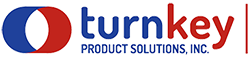 Turnkey Product Solutions, Inc.
